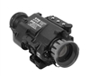 FLIR T70 ThermoSight, 640x480 Clip-on Weapon Sight