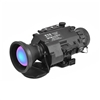 FLIR T75 ThermoSight, 640x480 Clip-on Weapon Sight