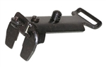 HARRIS Mini 14 Bipod Adapter