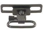 HARRIS AR-15 Handguard Bipod Adapter