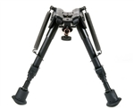 HARRIS 6 to 9 inch Rigid Bipod
