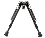 HARRIS 9 to 13 inch Leg Notch Rigid Bipod