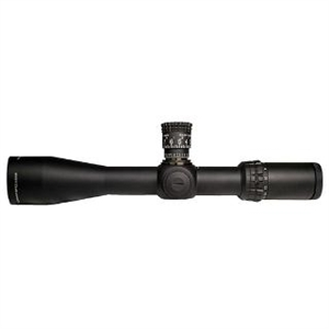 HUSKEMAW 5-20x50mm Long Range Blue Diamond Tactical