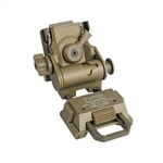IR Defense Tan G24 Mount
