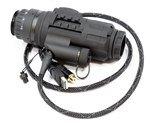 "IR-PATROL LE100C (19mm) Image Capture Thermal Monocular  </b><span style=""font-weight: bold; font-style: italic; color: rgb(204, 0, 23);"">New!</span>"