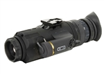 "IR-PATROL M250 (19mm) Thermal Monocular  </b><span style=""font-weight: bold; font-style: italic; color: rgb(204, 0, 23);"">New!</span>"