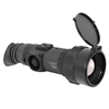 "IR-PATROL M250XR (60mm) Extended Range Thermal Monocular  </b><span style=""font-weight: bold; font-style: italic; color: rgb(204, 0, 23);"">New!</span>"