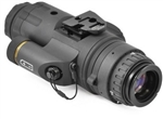 "IR-PATROL M300W (19mm) Weapon Mounted Thermal Monocular  </b><span style=""font-weight: bold; font-style: italic; color: rgb(204, 0, 23);"">New!</span>"
