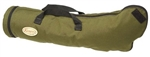 KOWA Spotting Scope Carrying Case for 60mm Angled
