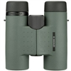 KOWA 10X33mm Roof Prism (Dark Green) (CF/RA) Genesis Prominar XD Series