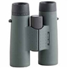 KOWA10.5X44mm Roof Prism (Dark Green) (CF/RA) Genesis Prominar XD Series (Includes Free Binocular Harness)