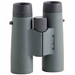 KOWA 8.5X44mm Roof Prism (Dark Green) (CF/RA) Genesis Prominar XD Series (Includes Free Binocular Harness)