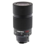 KOWA TE 25-60X Wide Angle Zoom Eyepiece for TSN 770 and 880 Spotting Scopes and 89mm Telephoto Lens/Scope