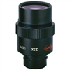 KOWA TE 25X/27X Long Eye Relief Eyepiece for 60-66mm/82mm Spotting Scopes