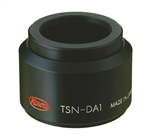 KOWA Digital Camera Adapter for TSN825V/660/600 Series