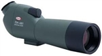 KOWA TSN 60mm Angled Spotting Scope (Grey Rubber Armor) Body Only
