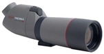 KOWA TSN 66mm Angled Spotting Scope (Rubber Armor) (ED Lens) Body Only