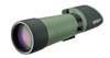KOWA TSN SV 82mm Angled Spotting Scope (Rubber Armor) Body Only