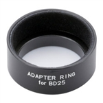 KOWA Adapter Ring for BD25