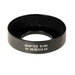 KOWA Adapter Ring for Genesis 44