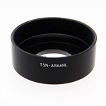 KOWA Adapter Ring for TE-14WH, TE-14WD, and TE-21WH