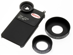 KOWA Photo Adapter for iPhone 4S Standard Set