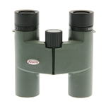 KOWA 8X25mm Roof Prism (Dark Green) with C3 Coating