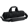 LEICA Padded Carrying Case for Traveller Tripod