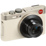 LEICA C Camera Light Gold