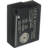 LEICA BP-DC12 Lithium-Ion Battery for V-Lux 4 Digital Cameras (7.2V/1200 mAh)
