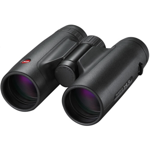 LEICA Trinovid 8X 32MM HD Rubber Armored Binocular
