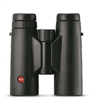 LEICA Trinovid 10X 42MM HD Rubber Armored Binocular