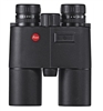 Leica 8x42mm Geovid R Water Proof Laser Rangefinder Binoculars (Meters) with EHR