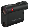 LEICA CRF 2800.Com Black - 2,800 yard range - Measures in yards or meters