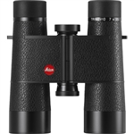 LEICA Trinovid 7x35 Leathered, Black