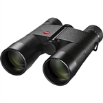 LEICA Trinovid 8x40 Leathered, Black