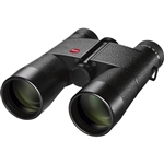 LEICA Trinovid 10x40 Leathered, Black