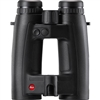 Leica Geovid HD-B 3000 8X 42 (Rangefinder Binocular) With Ballistic Interface