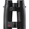 Leica Geovid HD-B 3000 10X 42 (Rangefinder Binocular) With Ballistic Interface