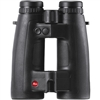 LEICA Geovid HD-B 3000 8x56mm Binoculars (Yards), with User Ballistic Interface