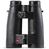 Leica Geovid HD-B 3200.com 8X 56 (Rangefinder Binocular) With Ballistic Interface