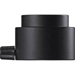 LEICA Digiscoping Adapter for the D-Lux 4 w/ 65mm & 82mm Televid Scopes