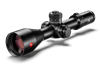 Leica PRS 5-30x56mm i FFP 0.1 Mil (34mm Tube)  Ill. PRB  Riflescope Counter Demo Perfect Shape