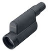 LEUPOLD Mark 4 12-40x60mm Inverted H-32