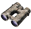 LEUPOLD BX-3 Mojave 8X42mm Roof Prism Mossy Oak Treestand Rubber Armor WP CF Binocular