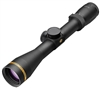 LEUPOLD VX-5HD 2-10x42mm (30mm) Duplex Reticle