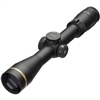 LEUPOLD VX-5HD 2-10x42mm CDS-ZL2 (30mm) FireDot Duplex Reticle (Illuminated)