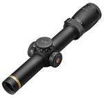 "Leupold VX-6 HD 1-6X24mm (30mm) CDS-ZL2 Matte FireDot Duplex (Illuminated Rectile) </b><span style=""font-weight: bold; font-style: italic; color: rgb(204, 0, 23);"">New!</span>"
