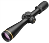 "Leupold VX-6 HD 3-18X44mm (30mm) CDS-ZL2 Side Focus Matte Illum. TMOA (Illuminated Rectile) </b><span style=""font-weight: bold; font-style: italic; color: rgb(204, 0, 23);"">New!</span>"