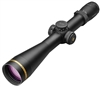 "Leupold VX-6 HD 4-24X52mm (34mm) CDS-ZL2 Side Focus Matte Illum. Varmit Hunter (Illuminated Rectile) </b><span style=""font-weight: bold; font-style: italic; color: rgb(204, 0, 23);"">New!</span>"